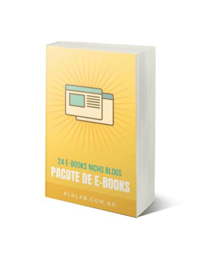 capa-pacote-blogs