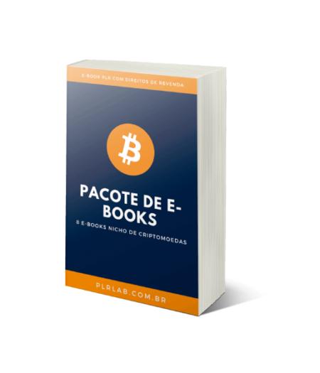 capa-pacote-criptomoedas