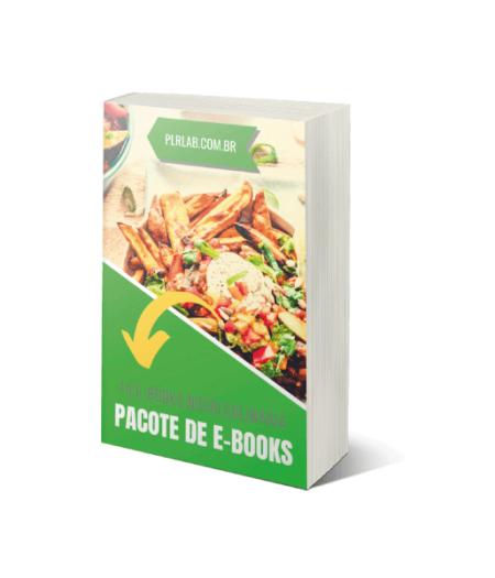 capa-pacote-culinaria