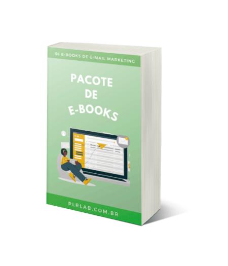 capa-pacote-email-marketing