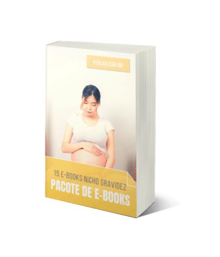 capa-pacote-gravidez