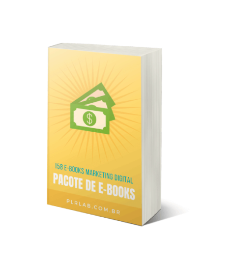 capa-pacote-marketingdigital
