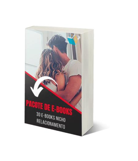 capa-pacote-relacionamento