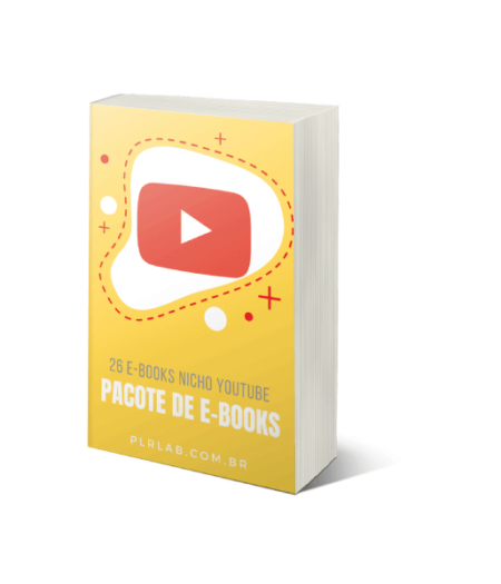capa-pacote-youtuber
