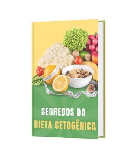 capa dieta 01