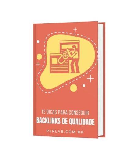capa backlinks de qualidade