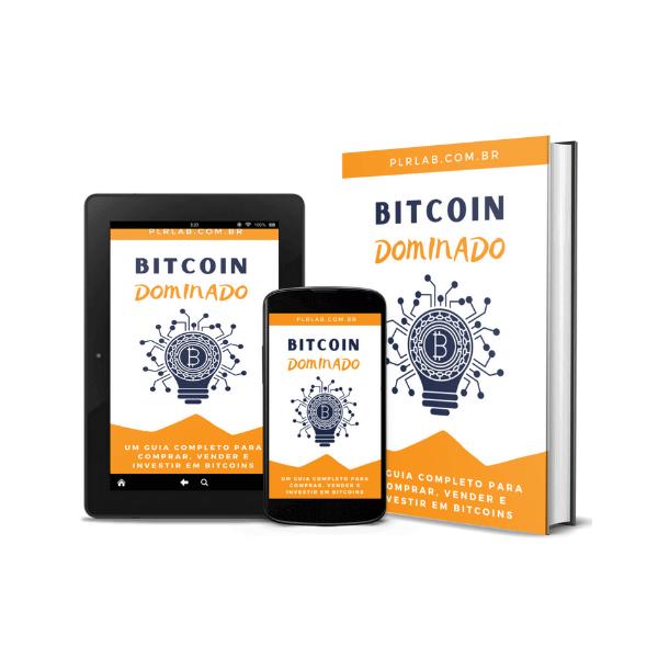capa bitcoin