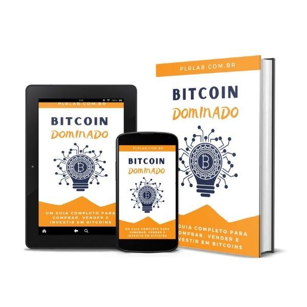 capa bitcoin dominado