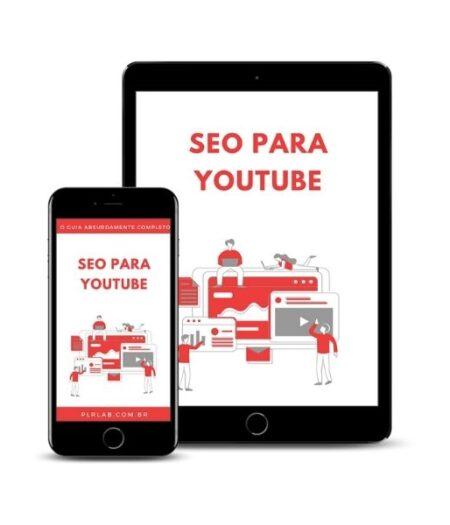 youtube seo 02