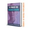 capa ebook PLR poder da visualização