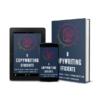copywriting eficiente 02