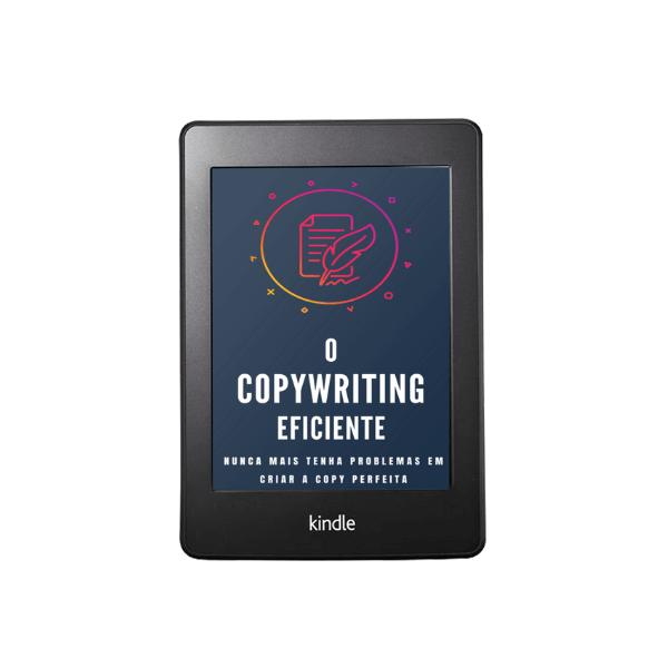 copywriting eficiente 03