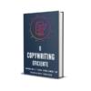 copywriting eficiente
