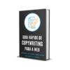 copywriting para web