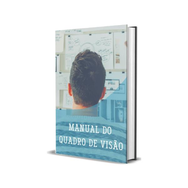 ebook desenvolvimento pessoal