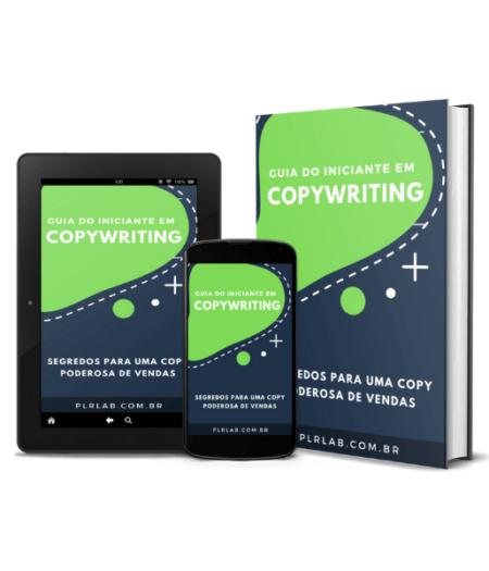 guia do copywriting iniciante 03
