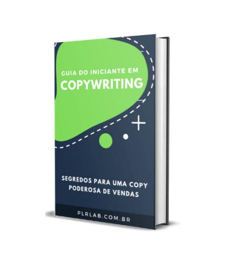 guia do copywriting iniciante