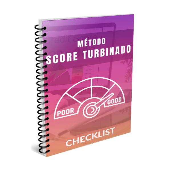 plr score turbinado 04