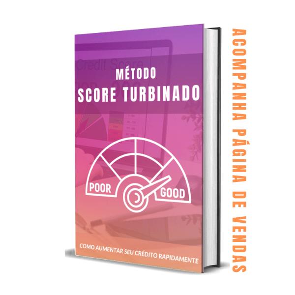 plr score turbinado