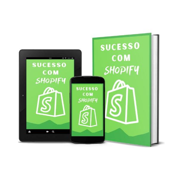 sucesso com shopify 02