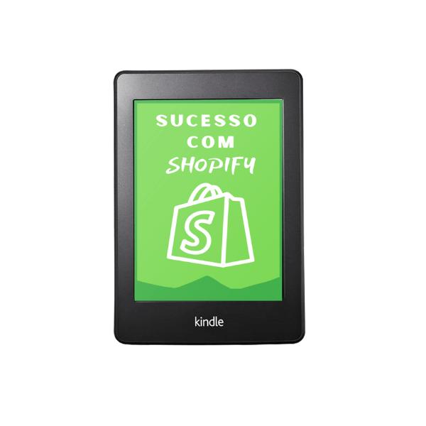 sucesso com shopify 03