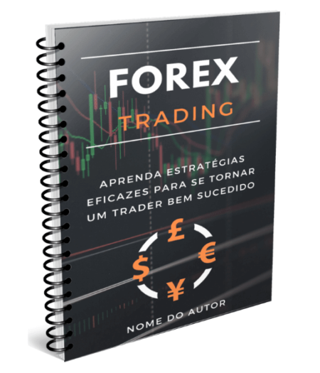 forex trading 02